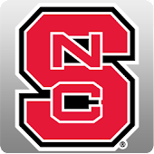 NC State Live Wallpaper Suite