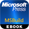 Microsoft Build Engine logo