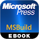 Microsoft Build Engine