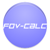 FOV Calculator