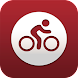 MapMyRide GPS Cycling Riding icon