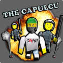 The Capulcu icon