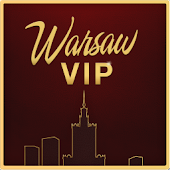 WarsawVip