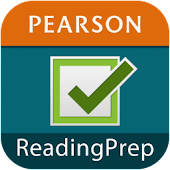 ReadingPrep: Critical Thinking