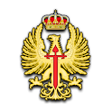 Ejercito de Tierra Español icon