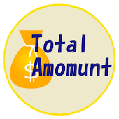 Total Amount