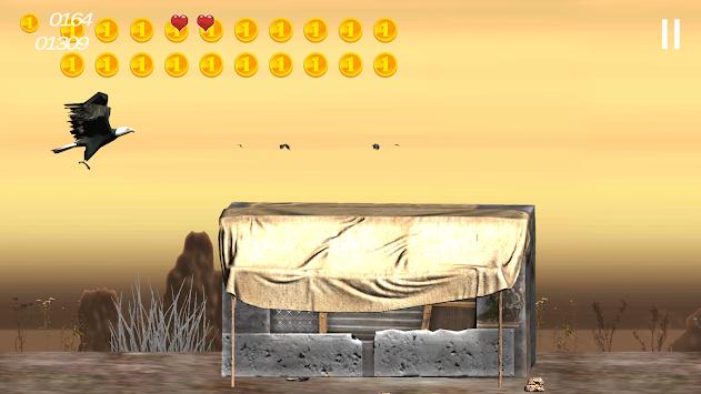 Desert Eagle apk screenshot