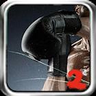 Boxing Mania 2 icon