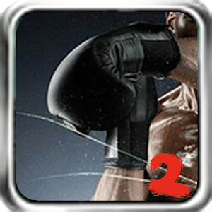 Boxing Mania 2 for PC and MAC