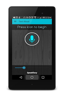 SMS Driving Assistant Lite- screenshot thumbnail
