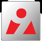 INDRadio - Indian Radio