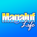 Magaluf Life | Majorca - Spain