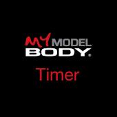 My Model Body Timer