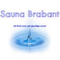 Sauna Brabant icon