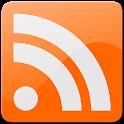 Tamil News App (Flash news) icon