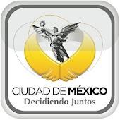 Guía MX