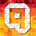 QRSite icon