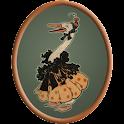 Mother Goose logo