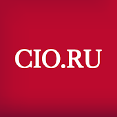Chief Information Officer CIO