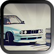 Real Drifti.. file APK for Gaming PC/PS3/PS4 Smart TV
