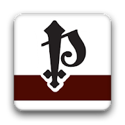 Spellbook - Pathfinder 3.01 Icon