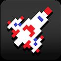 Star Speed Premium icon