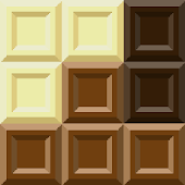 ChocoBreak(FreePuzzleGame)