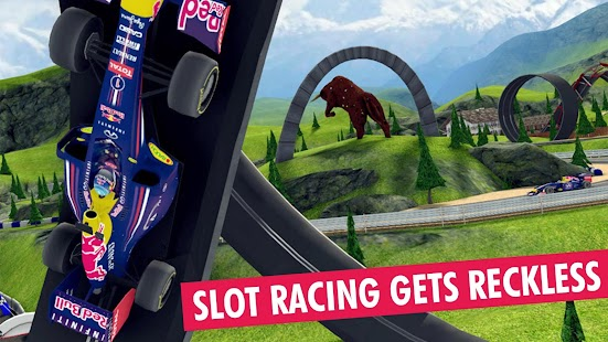 Red Bull Racers Screenshot 34