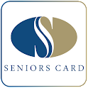 NSW Seniors Card