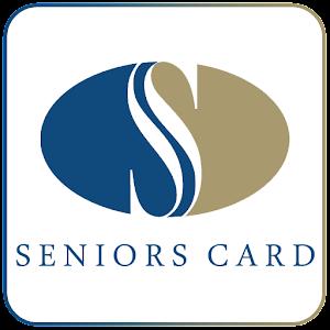 Seniors dating in Sydney