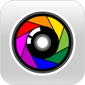 Camera - CatchFancie icon