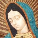 Nuestra Señora de Guadalupe icon