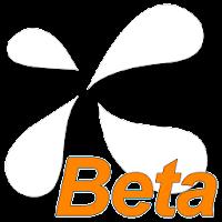 WeFi PRO Beta 4.0.1.7200000