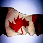 Canada Citizenship Test Prep icon