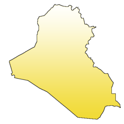 خلاصة اخبار العراق