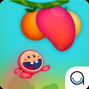 Juicy Fruits Playtime 教育 App Store-愛順發玩APP