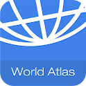 World Atlas Pro icon