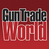 Gun Trade World