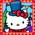 Hello Kitty Carnival icon