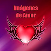 App Imagenes De Amor 4U APK for Windows Phone