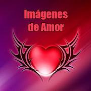 Imagenes De Amor 4U