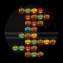 Halloween Pumpkins Free icon