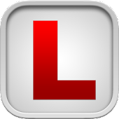 Driving Theory Test UK Car