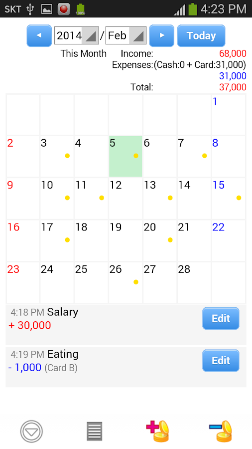 how to add money to google play account