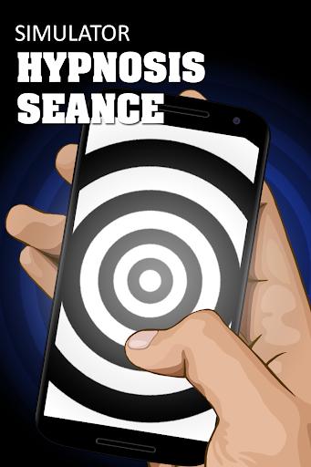 玩模擬App|催眠交霊会シミュレーター免費|APP試玩