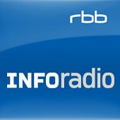 Inforadio