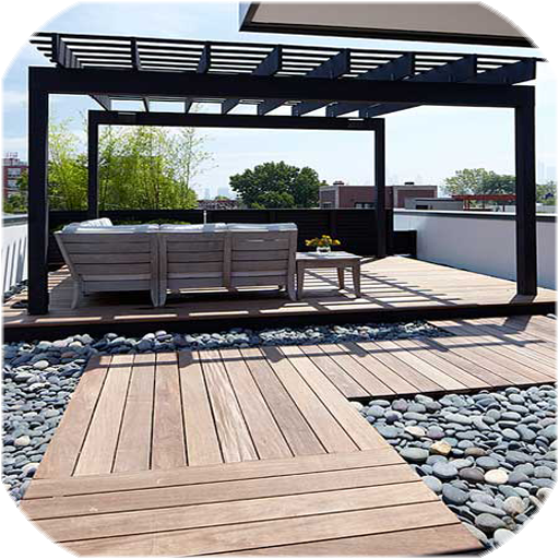 Patio Design Ideas - Apps on Google Play