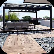 Patio Design Ideas - Apps on Google Play