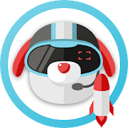 App Dr. Booster - Boost Game Speed APK for Windows Phone