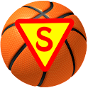Super Basketball icon